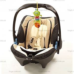 Погремушка для деток «Дрожащая Джей», 1105600458, цена