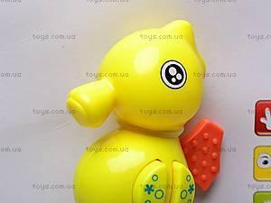 Погремушка для малышей, XY251E252E, фото