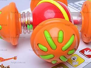 Погремушка для малышей, XY251E252E, отзывы