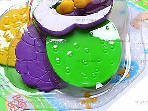 Погремушка-грызунок для деток, 536-042, купить