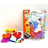 Погремушка Hola Toys «Ключики», 306E, цена