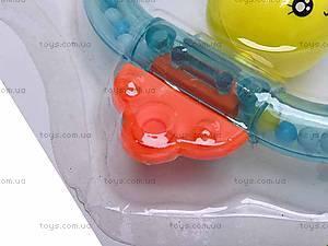Погремушка игрушечная для малышей, YX216A217A, отзывы
