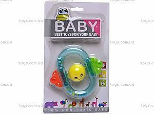 Погремушка игрушечная для малышей, YX216A217A, магазин игрушек