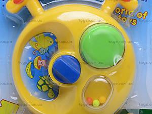 Погремушка интерактивная Lovely Toys, 25002AB, цена