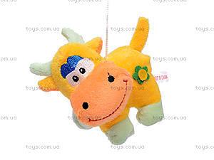Погремушка «Карусель» для малышей, 869-8, купить