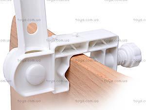 Погремушка «Карусель», мягкая, 5203ABD, фото