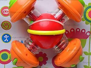 Погремушка «Моя первая игрушка», XY251E252E, купить