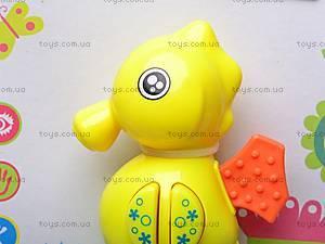 Погремушка «Моя первая игрушка», XY251E252E, фото