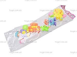 Погремушка на коляску для детей, 430M