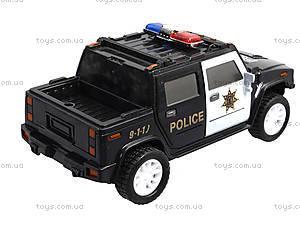 Погремушка на коляску, в пэ 40х3х8 288, 2109E-3, іграшки