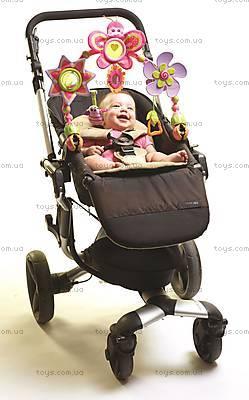 Погремушка-подвеска «Крошка Бэтти», 1402605830, купить