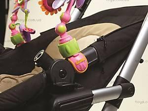 Погремушка-подвеска «Крошка Бэтти», 1402605830, цена
