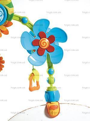 Погремушка-подвеска «Лесные друзья», 1403305830, магазин игрушек