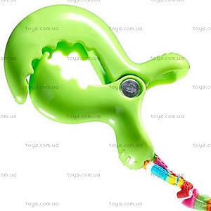 Погремушка «Слоненок Элли», 1106300458, фото