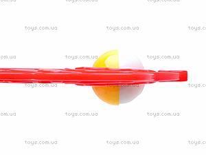 Погремушка «Веселые друзья», 01532, игрушки