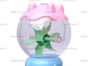 Погремушка «Веселые шарики», 0280, купить