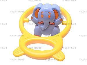 Погремушки для деток, 555-176, цена