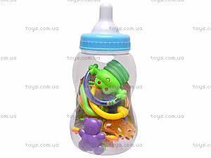 Погремушки для малышей, 2308-1, цена