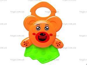 Погремушки, для малышей, 628-46, фото