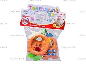 Погремушки, для малышей, 628-46, цена