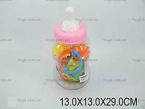 Погремушки для малышей, 2308-1