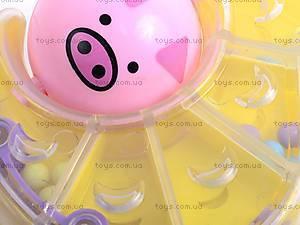 Погремушки для малышей, игровые, XY211A212A, цена