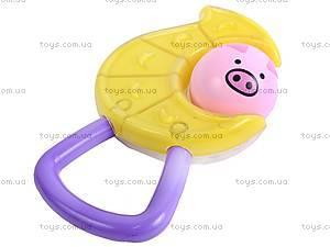 Погремушки для малышей, игровые, XY211A212A, детские игрушки