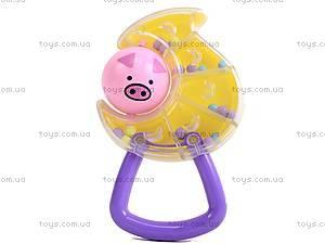 Погремушки для малышей, игровые, XY211A212A, магазин игрушек
