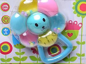 Погремушки для малышей, игровые, XY211A212A, купить
