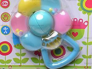 Погремушки для малышей, игровые, XY211A212A, отзывы