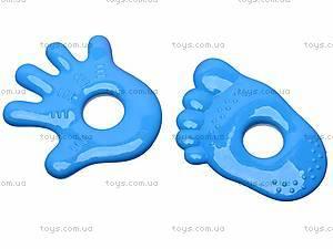 Погремушки для малышей в наборе, 208-15, купить