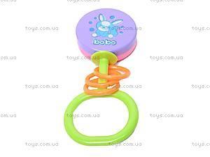 Погремушки в ручку, в бутылочке, 326-428, toys