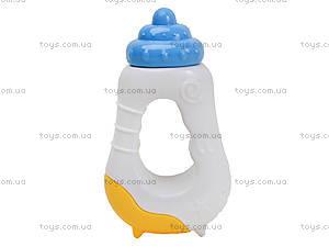 Набор погремушек для малышей «Кроха», 8351A-9, фото