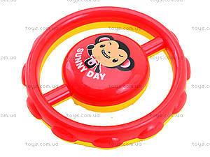 Игровые погремушки для детей, 5 штук, 6118, купить