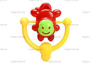 Набор детских погремушек для малышей , BM3240A, купить