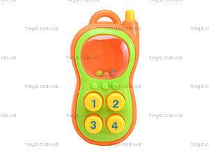 Набор детских погремушек для малышей , BM3240A, цена