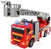 Пожарная машина «Город», 3 715 001, купить