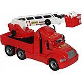 Пожарная машина «Майкл», 55620