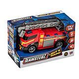 Пожарная машинка «Teamsterl», 1416565, отзывы
