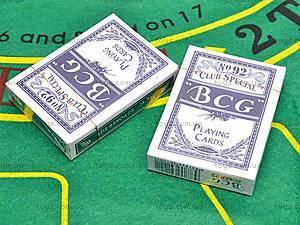 Покерный набор в чемодане, 1128-19, фото
