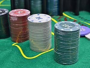Покерный набор в чемодане, 1128-19, отзывы