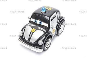Полицейская машина «Тачки», на управлении, 2012A-50, купить