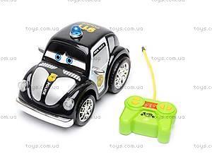 Полицейская машина «Тачки», на управлении, 2012A-50, цена
