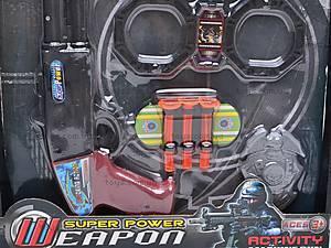 Полицейский игровой набор для мальчиков, 261A-06A, купить
