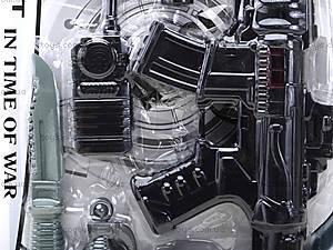 Детский игровой набор «Полицейский», B987-4, купить