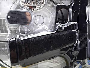 Набор для игры «Полицейский», C987-3, фото