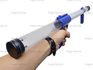 Помповое оружие «Кинг Понг», 1054, купить
