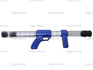 Помповое оружие «Кинг Понг», 1054, цена