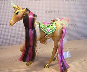 Пони-принцесса «Брук», 30033234, купить