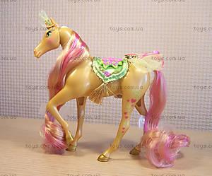Пони-принцесса «Брук», 30033234, фото
